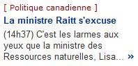 Raitt-LA_PRESSE